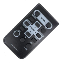 New Replace For Pioneer Car Audio System Unit Remote Control Remoto Controller Fernbedienung(China)
