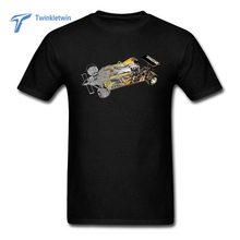 Cotton Casual Men Renault F1 T Shirt Men's Short Sleeve Tee Shirt Moto GP F1 T-shirt Men Clothing O Neck Homme Lifestyle Tee