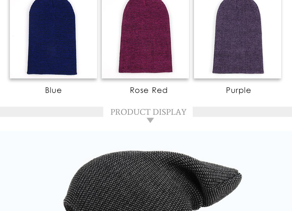 hat female MZ6014 PC (3)