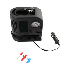 Buy Portable 12V 300PSI Car Tire Tyre Inflator Pump Compressor Pump Auto Car Bike Motorcycle Car Accessories Tyre Air Inflator for $16.34 in AliExpress store