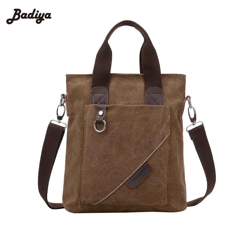 Hot High Quality Canvas Fashion Multifunction Men Bag Travel Male Crossbody Shoulder Bag Casual Messenger Bags Zipper Tote<br><br>Aliexpress