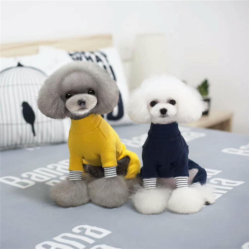 puppy dog clothes winter (4)