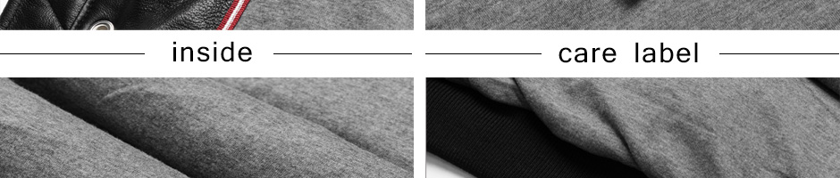 genuine-leather22055_45