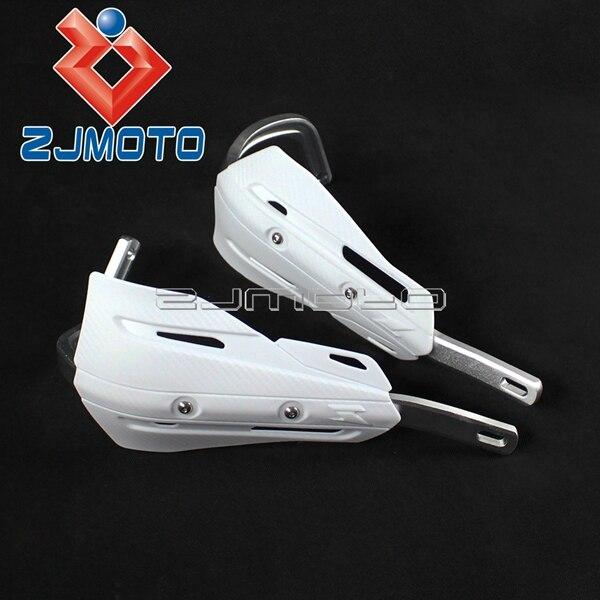 hg-21-wt (5)07