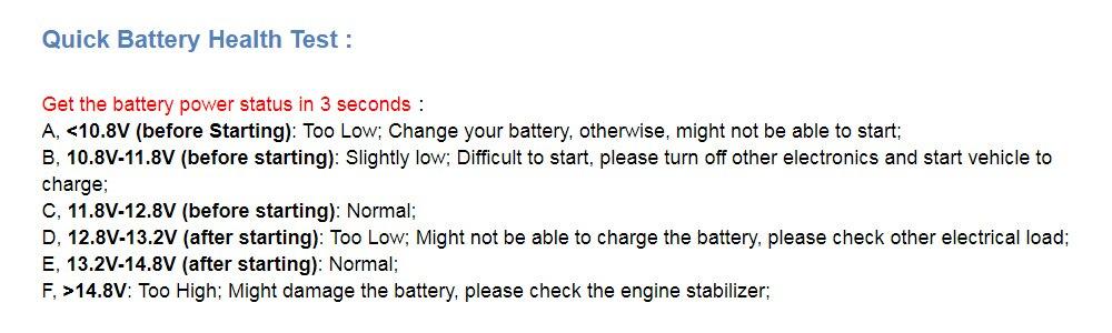quick-batteria-test