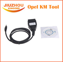 for OPEL KM TOOL for OPEL Diagnostic High Quality for Opel TOOL EDC 16 Mileage Correction Tool,ODO Meter Adjusting Tool