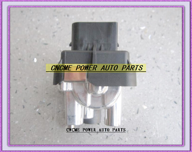 Turbo Electronic Actuator Electric BOOST Actuator G-271 G271 712120 6NW008412 6NW-008-412 6NW 008 412 For 727461-50006S (3)