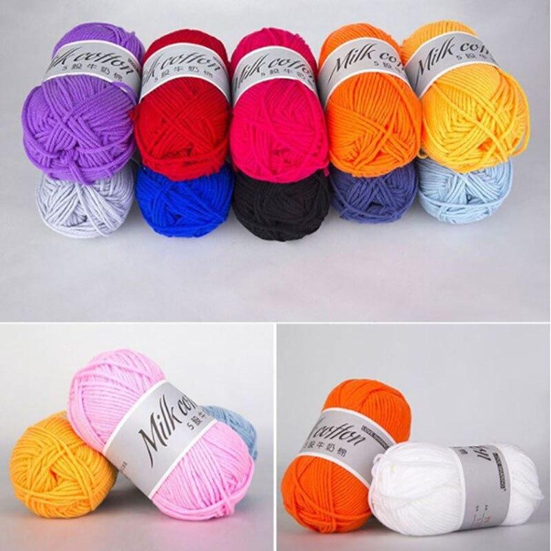 Заказать нитки для вязания дешевле 781