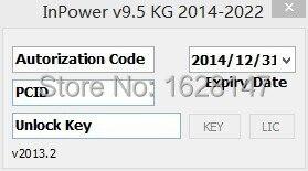 Inpower Pro v9.5+Keygen [unlock]<br><br>Aliexpress
