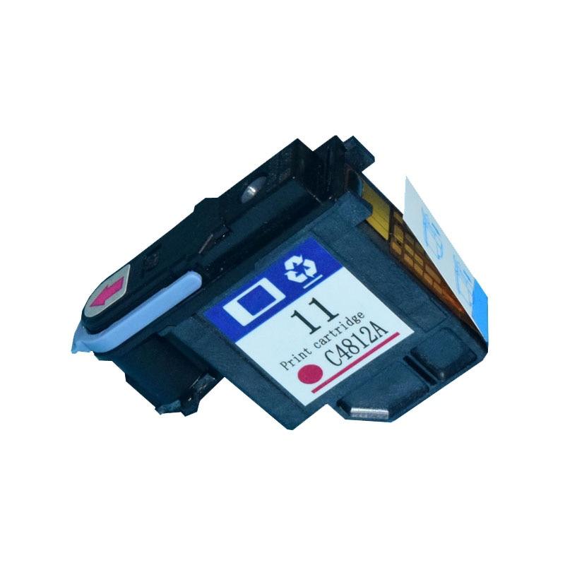 HP 11 Printhead 2