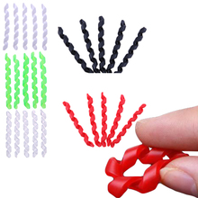 Buy 5pcs Bicycle Brake Cable Protector Anti-friction Bike Line Pipe Wrap Housing Screw Sleeve Protector Cycling Tools Bicycle tools for $1.09 in AliExpress store