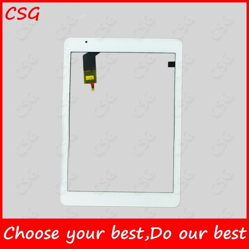 Tablet PC Touch Screen For teclast x98 pro 097177C-Q-00 Digitizer Touch Screen 097177C Touch Panel Lens repair X98 Pro<br>