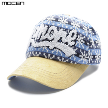2017 Limited Fashion Casual Warm Felt Bone Snapback Hat Neutral Gorras Baseball Cap Snap Backs With For Autumn Winter Wholesale