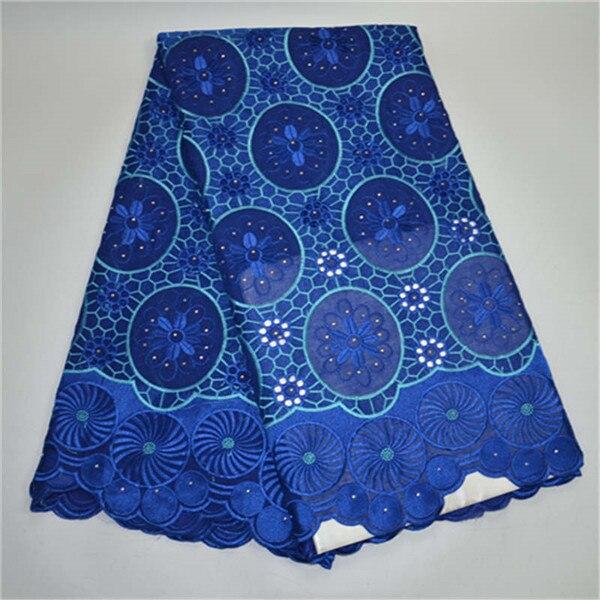 LP80324 (1) blue