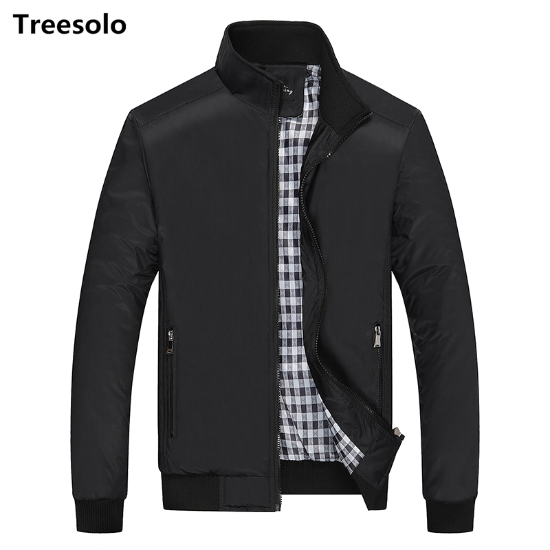 mens jackets and coats casual business outerwear menswear 2019 new fashion male outdoors jacket Waterproof casacos masculino 882