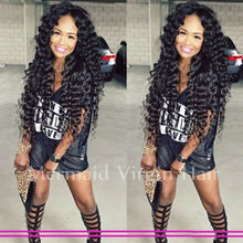 Brazilian Curly Wig Human Hair Glueless Full Lace Wigs Lace Front Wig Free and Fasting Shipping 7 Days Return Policy