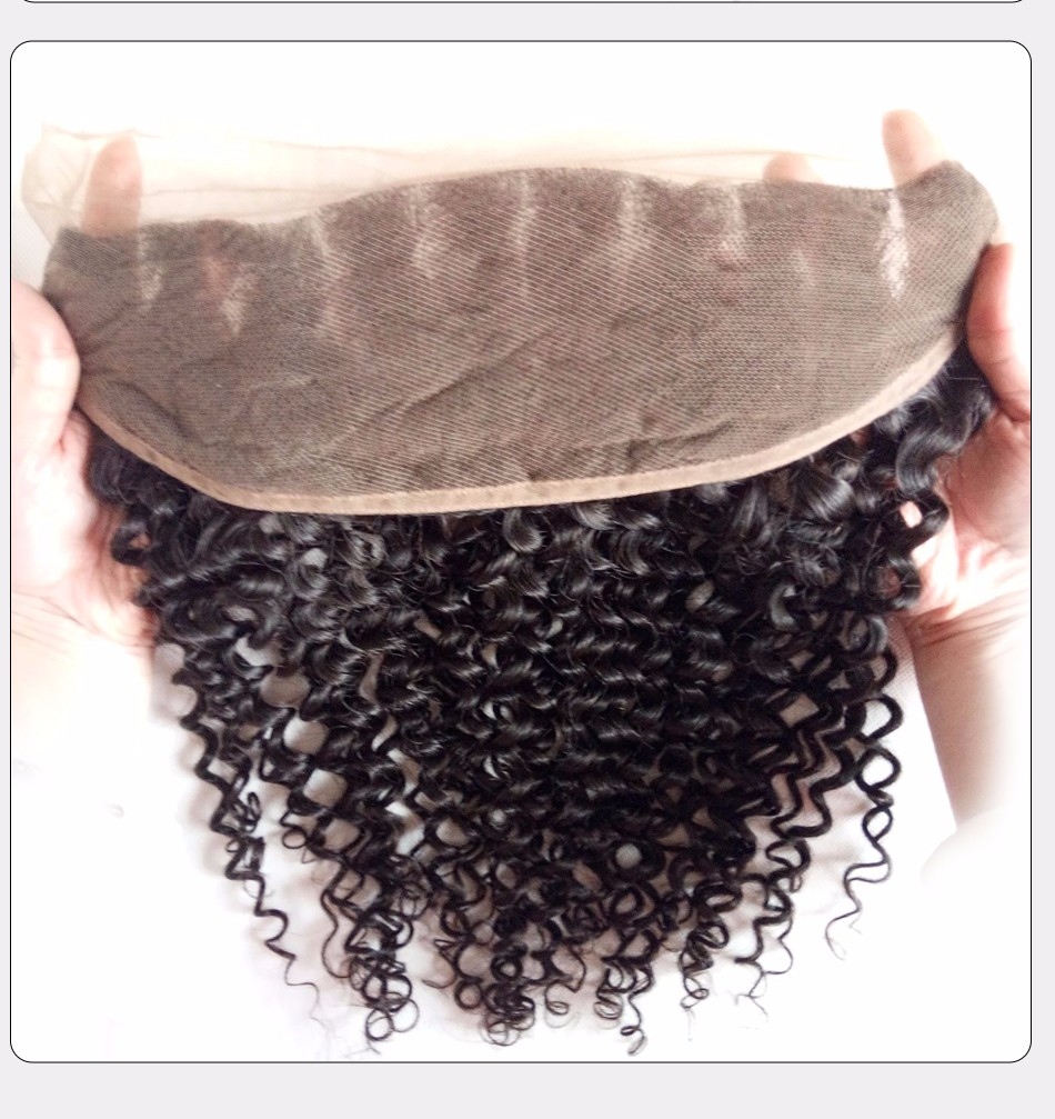 brazilian-curly-frontal_06