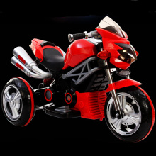 Children Cars For a Ride Electric Motorcycle Cars for Kids to Ride Toy Cars Gift 2-8 Years Free Shipping