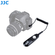 JJC Remote Shutter Cord Release Cord Replaced Cable Remote Control for PENTAX CS-310 Compatible Camera K-70/ KP