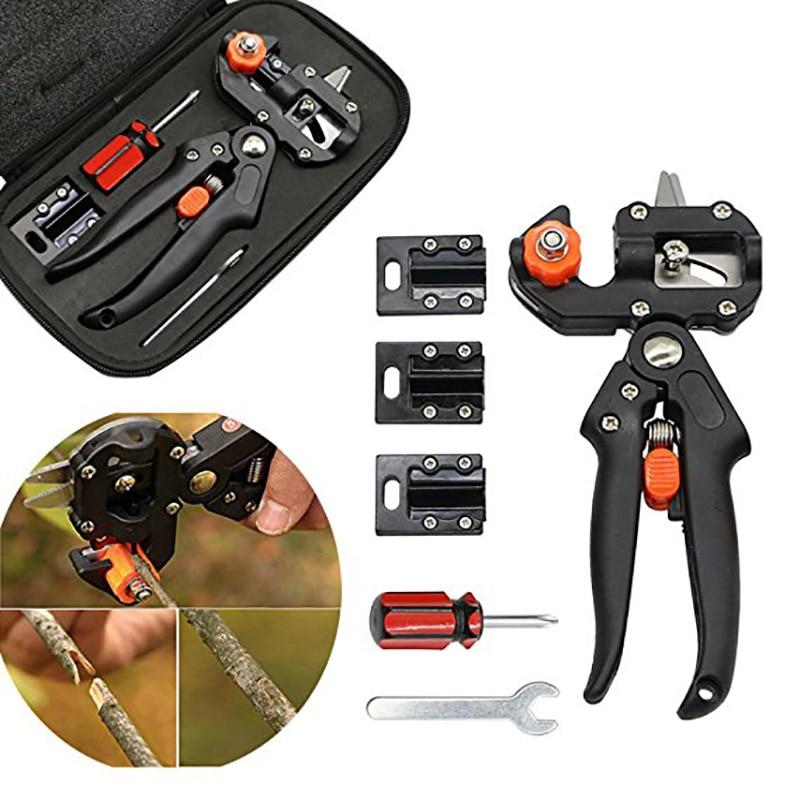 Grafting Tools (7)