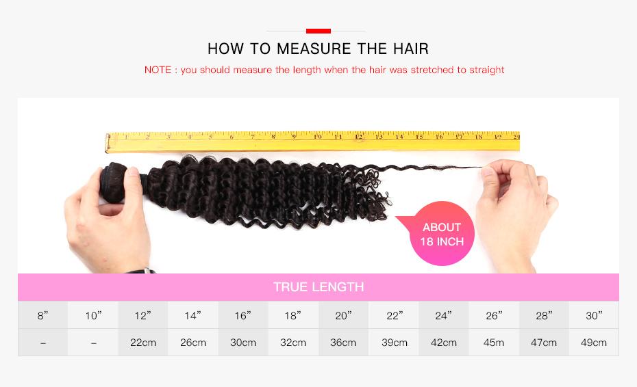 malaysian tight curly (7)