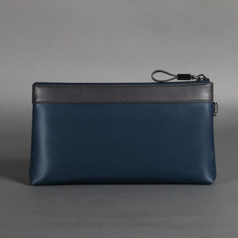 Carteras De Marcas Famosas 2017 Mens Hand Bag Oxford Cloth Handbag Large Capacity Canvas Business Casual Men Clutch Bag Wallets<br><br>Aliexpress