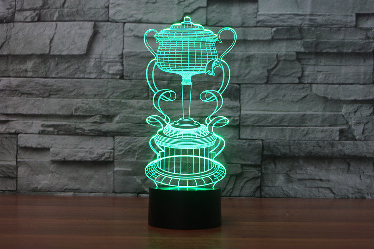 creative-3d-trophy-cup-led-night-light-7-color-changing-touch-mood-lamp-decor-light-for-bar-birthday-gift (3)