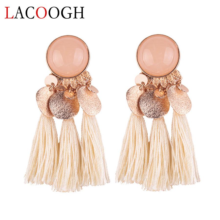 Best-lady-2017-New-Hot-Sale-Bohemian-Drop-Tassel-Earrings-for-Women-6-Colors-Fashion-Jewelry (2)