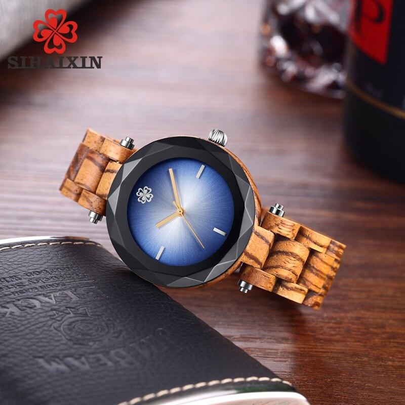 SIHAIXIN B91M (12)