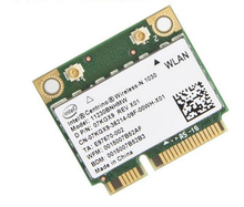 For IBM/HP Intel Centrino Advanced-N 6200 Wireless Card 802.11 A/G/N 622ANHMW 300 Mbps 2.4 GHz and 5.0 GHz (10053)(China)