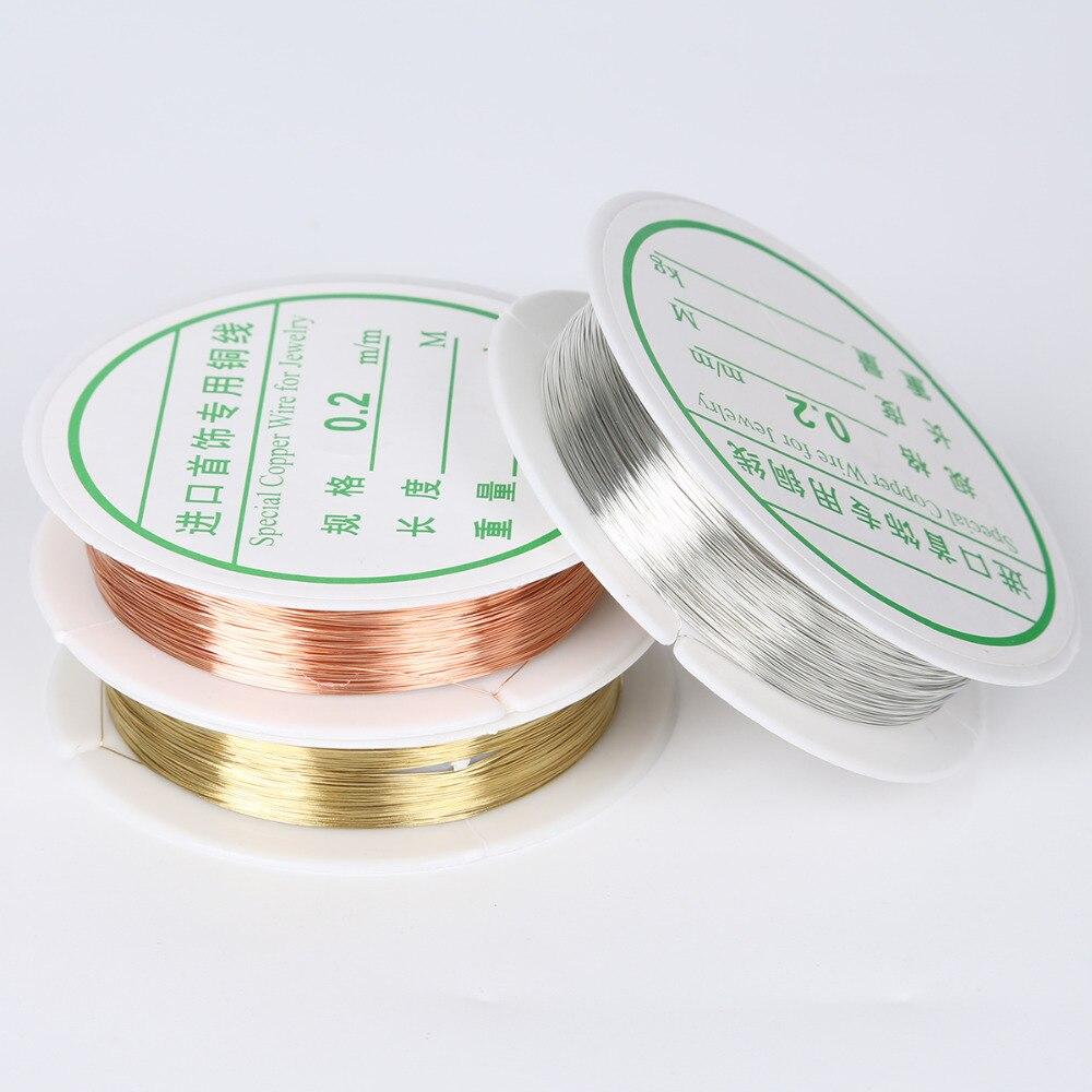 Copper Wire (14)