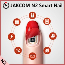 Jakcom N2 Smart Nail New Product Of Tv Stick As Mk808 Airplay Stick Smart Tv
