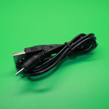 For ASUS EEE PC series Tablet PC Power Cable USB 2.0 to 2.5x0.7 tablet mid Adapter Cable