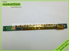 For Dell Latitude E5400 / E5500 LED LCD Backlight Inverter Board CN- 0487GT / 0487GT