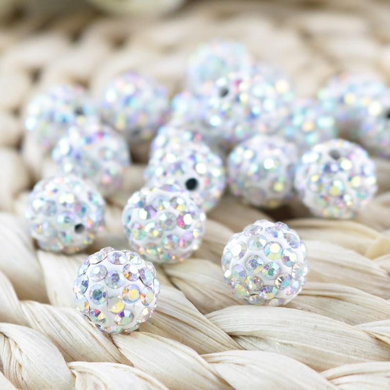 shambala beads 060