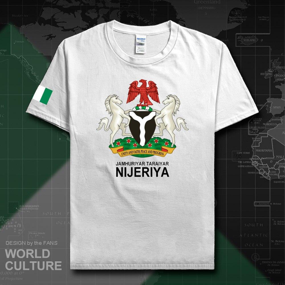 HNAT_Nigeria20_T01white