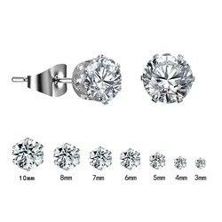 Женские серебряные серьги