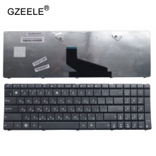 Laptop Keyboard Russian X54x53b K53T ASUS GZEELE New for X54x53b/X53u/K53t/..