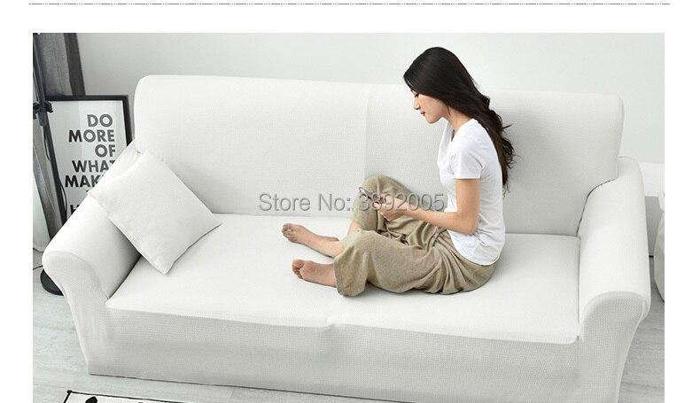 Waterproof-elastic-sofa-cover_12_01
