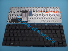NEW Spanish/Latin Keyboard For HP 240 G2 245 G3 14-g000 14-r000 14-n000 14-w000 14-d000 Laptop Latin Keyboard No Frame