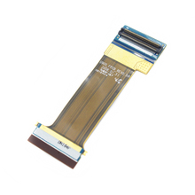 High Quality LCD FLEX CABLE RIBBON FOR SAMSUNG SGH U900