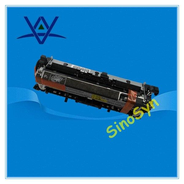 B3M78-69001 (2)_