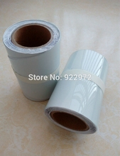 Free Shipping High quality Water-resistant  sup board rail protection tape(2 rolls)