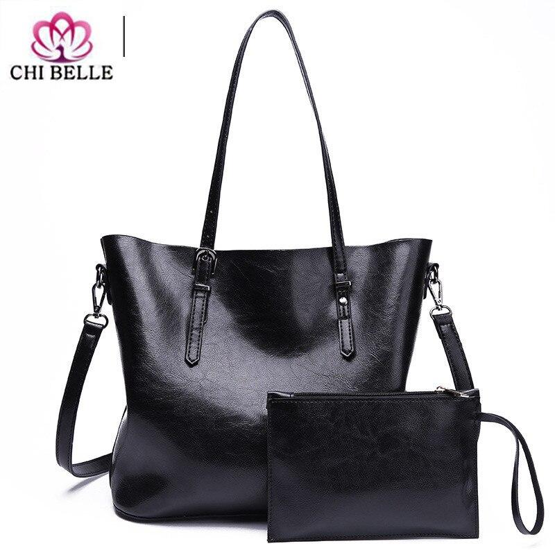 2017 new European and American women bag Bucket bag ladies handbags fashion retro bag shoulder bag wholesale