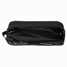 MAIOUMY Football Boot Shoes Bag Sports Rugby Hockey bag for shoes Travel Carry Storage bubm cover Case Waterproof(China)