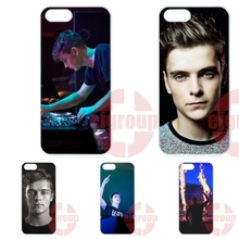 martin garrix dj produce Fashion For Apple iPhone 4 4S 5 5C SE 6 6S 7 7S Plus 4.7 5.5 iPod Touch 4 5 6
