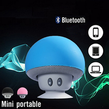 Mini Stereo Wireless Bluetooth Speaker Cute Hifi Bass Music Portable Blutooth Speakers for iPhone Samsung Huawei Laptop Phone PC(China)
