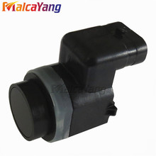 30786638 Car Parking Sensor Wireless Park Assist Sensor 31341632 for 2007-2015 Volvo S80 V70 XC60 XC70(China)