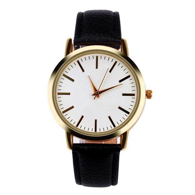 New Fashion Women Watches Pretty Quartz watch 2016 women wrist brand Ladies Men Wristwatch Girl Relogio Feminino Reloj Mujer<br><br>Aliexpress