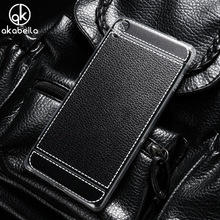 Buy AKABEILA Soft TPU Silicone Cases Sony Xperia XA Ultra Dual F3212 F3216 F3211 F3215 F3213 C6 6.0 inch Back Cover for $1.89 in AliExpress store